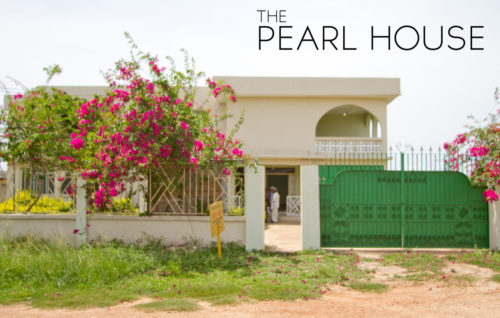the-pearl-house